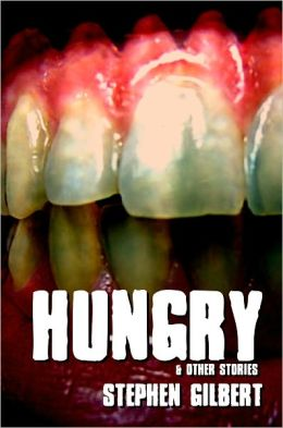 Hungry and Other Stories