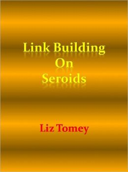 Link Building On Seroids