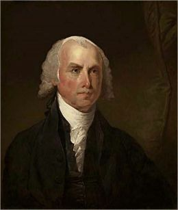 James Madison Biography: The Life and Death of the 4th President of the United States