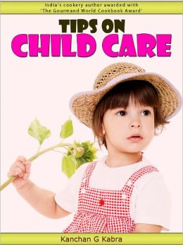 Tips On Child Care