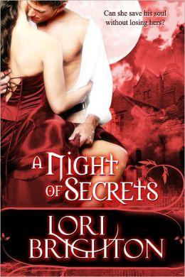 A Night of Secrets