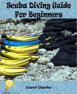 Scuba Diving Guide for Beginners