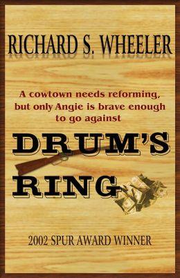 Drum's Ring