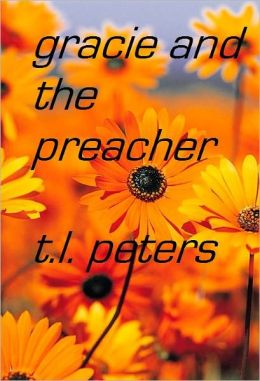 GRACIE AND THE PREACHER