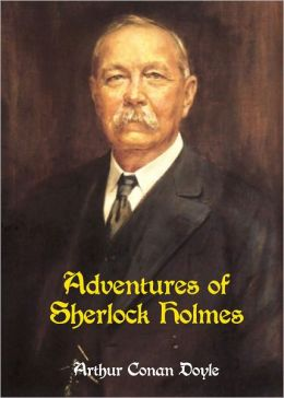Adventures of Sherlock Holmes / Includes BEST stories such as: The Speckled Band, The Red-Headed League, Scandal in Bohemia, and MORE!