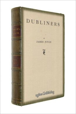 Dubliners (Illustrated + FREE audiobook link + Active TOC)