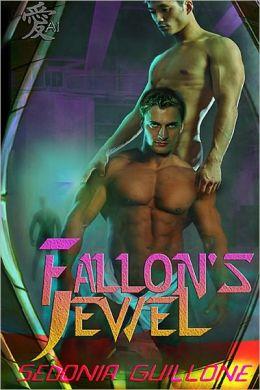 Fallon's Jewel