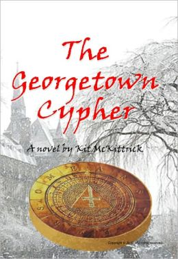 The Georgetown Cypher
