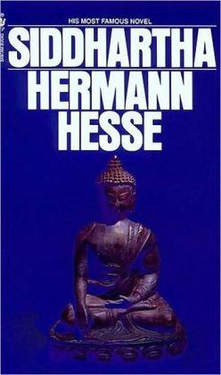 Siddhartha by Herman Hesse (Full Version)