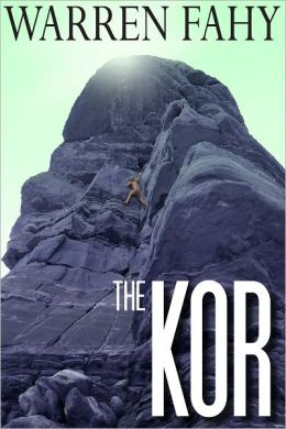 The Kor