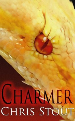 Charmer: A Short Story