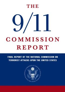 9/11 Commission Report: Final Report of the National Commission on Terrorist Attacks Upon the United States (mobi)