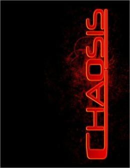 Chaosis ( Graphic Novel )