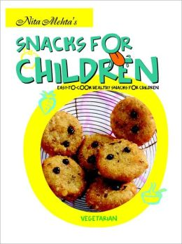 Snacks For Children