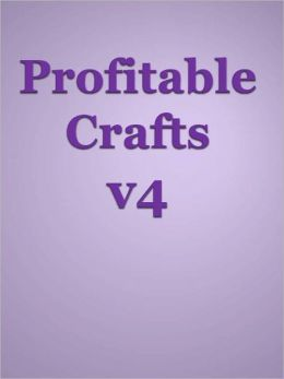 Profitable Crafts v4
