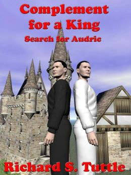 Complement for a King I: Search for Audric
