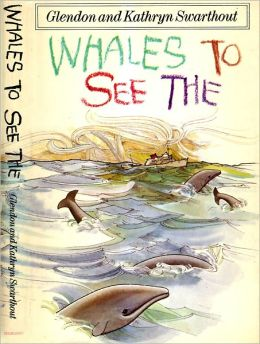 Whales To See The