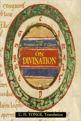 ON DIVINATION