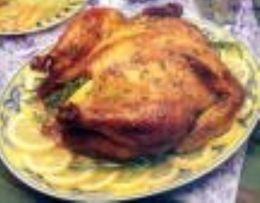 300 Easy Delicious Chicken Recipes