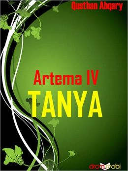 Artema IV Tanya