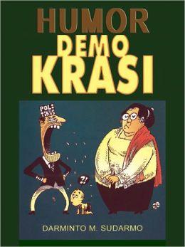 Humor Demokrasi