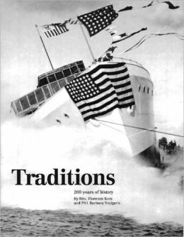 Traditions: 200 Years of History
