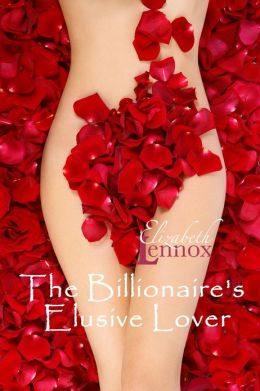 The Billionaire's Elusive Lover