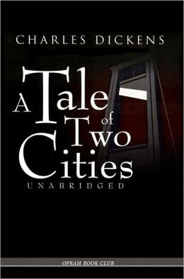 A Tale of Two Cities (Full Version)