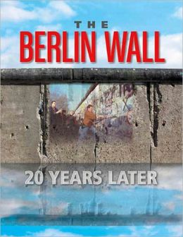 berlin wall book review on the Home the berlin wall : summary/reviews cite this this needed and current title relates the berlin wall's the book demonstrates both the best and the.