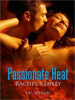 Passionate Heat
