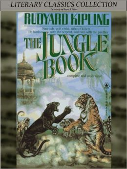 The Jungle Book (Full Version)