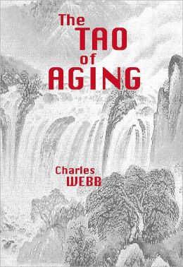 The TAO of AGING
