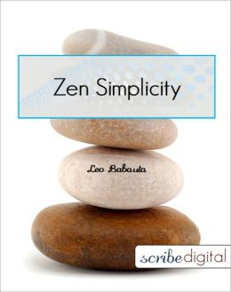 Zen Simplicity