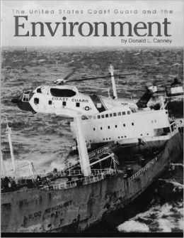 The United States Coast Guard and the Environment