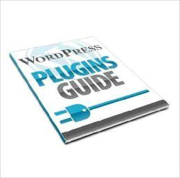 Wordpress Plugins Guide