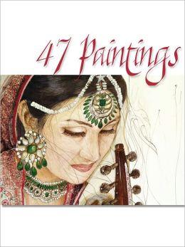 47 Paintings