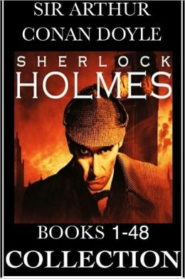 THE COMPLETE SHERLOCK HOLMES & TALES OF TERROR AND MYSTERY (Special Nook Edition) by Sir Arthur Conan Doyle Including Study in Scarlet Adventures of Sherlock Holmes Memoirs of Sherlock Holmes The Hound of the Baskervilles Return of Sherlock Holmes
