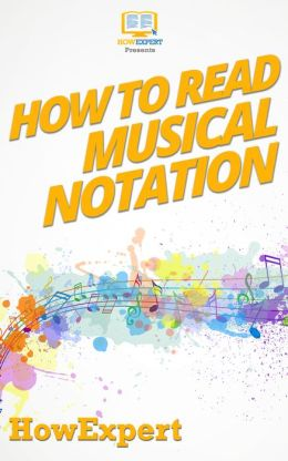 How To Audition For a Musical - Your Step-By-Step Guide To Auditioning For a Musical