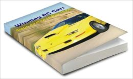 Winning RC Cars: Steps on How to Buy Them
