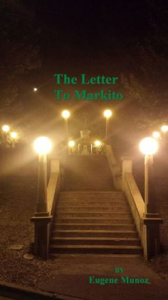 Letter to Markito