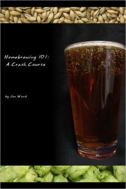 Homebrewing 101: A Crash Course