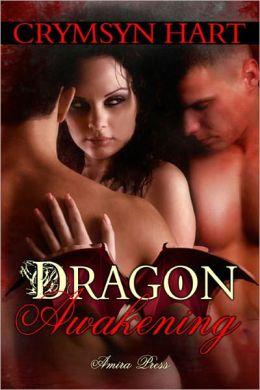 Dragon Awakening