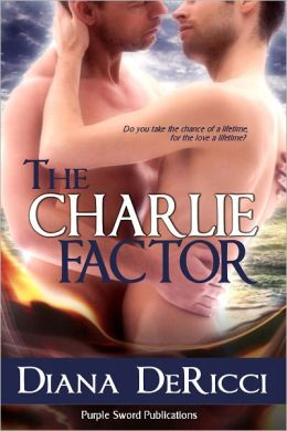 The Charlie Factor