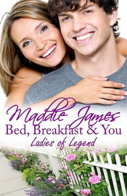 Bed, Breakfast and You