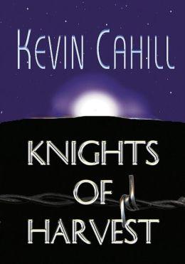 Knights of Harvest