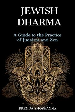 Zen and the Art of Judaism