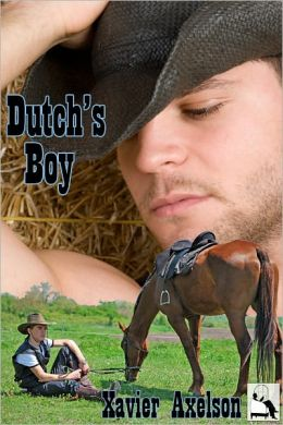 Dutch's Boy