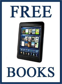 Free Books for the Pandigital Novel: Secrets for Finding Millions of Free Books
