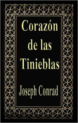 Corazon de las Tinieblas (Heart of Darkness)