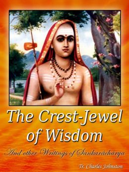 The Crest-Jewel Of Wisdom